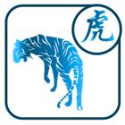 Compatibilitate tigru
